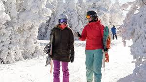 stratton mountain lift ticket prices deals best ski resort