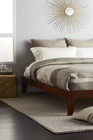 top 5 platform bed styles to complement your bedroom overstock com