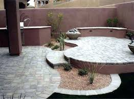 Shade Tree For Small Backyard - small back yards u2013 mobiledave me