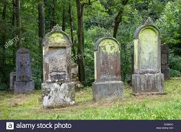 cemetery stones cemetery weatheres grave stones ehrenburgertal