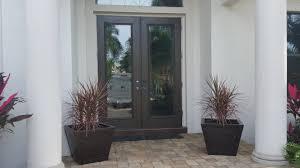 making your front door amazing southwest florida painting