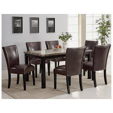 dining room elegant upholstered parsons chairs for dining chair