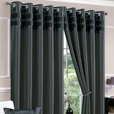 Navy And Grey Curtains Grey Curtains Navy Curtains Navy And Gray Curtains Grey