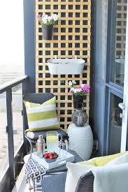 umbra loft patio furniture good home design wonderful with umbra