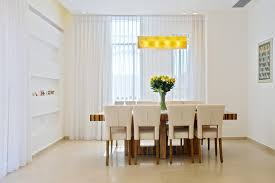 Modern Lights For Dining Room Dining Room Rectangular Chandeliers Dining Room Contemporary With