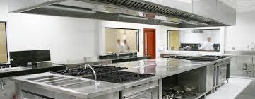catering kitchen design ideas kitchen design 2016 modern kitchen best modern kitchen designs