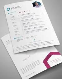 Cv Resume Format For More Premium Cv Templates Click Here Stuff That I Like