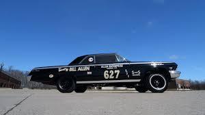 lexus of carlsbad 1962 chevrolet impala ss s174 indy 2017
