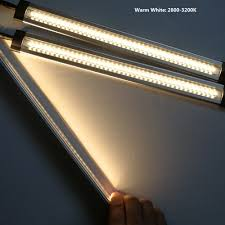 T4 Under Cabinet Lighting by Compare Prices On Led Cabinet Lights Online Shopping Buy Low