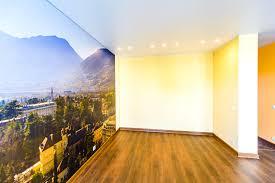 Wohnzimmerschrank Umgestalten Wohnwand Verschönern Mit Diesen Tipps Die Alte Anbauwand