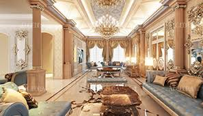 Home Interior Design Pictures Dubai Uae Villa Designs Private Villa M Kuwait Sarah Sadeq Architects