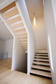 flooring wonderful interior design with plyboo flooring and