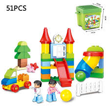 Happy Home Products Happy Home Blocks Promotion Shop For Promotional Happy Home Blocks