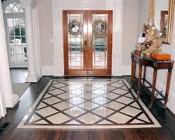 24 best images about floor ideas on travertine acid