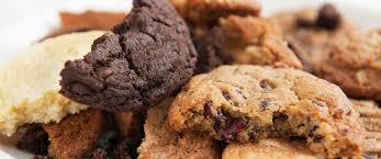 Gourmet Cookies Wholesale Distributor Information About Pacific Cookie Company