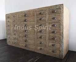 chambre des m iers de valenciennes chambre des métiers de valenciennes awesome meuble de metiers