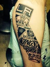 26 best hockey ink images on pinterest body art tattoos chicago