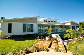 modular kit homes mark ryan designs brisbane building designer