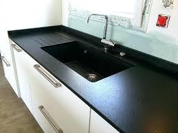 r駸ine plan de travail cuisine resine plan de travail beton nathanespen