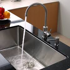 kitchen taps and sinks single bowl undermount kitchen sinkmegjturner com megjturner com