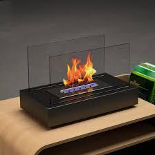 moda flame table top moda flame vigo ventless table top ethanol fireplace the baum list
