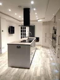 kitchen island extractor fan kitchen island hob photogiraffe me