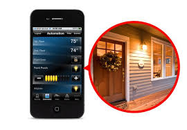 best smart lighting system best smart home alarm dealers security alliance command center