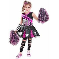 Cowboys Cheerleader Halloween Costume Cheap Cheerleader Costume Girls Cheerleader Costume Girls