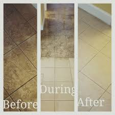 tile and grout cleaning in gulf shores alabama kwik dry