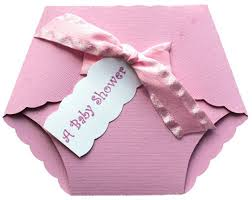 make your own baby shower invitations free diabetesmang info