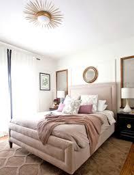 bedroom unusual discount bedroom lamps ceiling lighting fixture