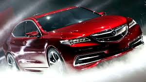 7 cool facts about the 2018 acura tlx atozfinanceinfo leading