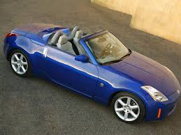 nissan altima coupe vs 350z index of download