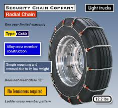 best light truck tire chains best tire chains for snow ice reviews complete buying guide