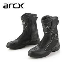 brown moto boots online get cheap womens moto boots aliexpress com alibaba group