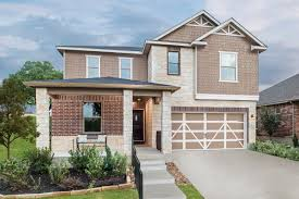 homes for sell in san antonio tx excellent homes for sale located