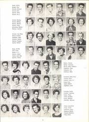 view high school yearbooks free high school yearbooks online free view