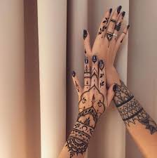 101 best tattoo images on pinterest balcony blessed tattoos and