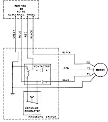 compressor wiring diagram 1965 mustang wiring diagram compressor