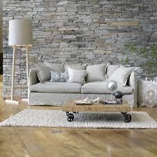 wandgestaltung wohnzimmer ideen wande gestalten wohnzimmer home design