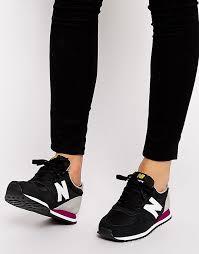 amazon nike running shoes black friday sale best 25 new balance shoes ideas on pinterest new balance new