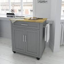 used kitchen cabinets for sale st catharines rolling kitchen cart