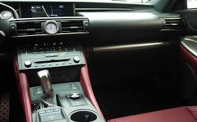 lexus service marietta ga used 2015 lexus rc 350 marietta ga