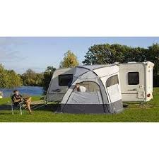Starcamp Porch Awning The 25 Best Caravan Porch Awnings Ideas On Pinterest Scamp