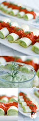 15 best raw vegan italian recipes images on pinterest italian