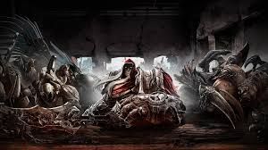games gaming 1920x1080 hd backgrounds pictures