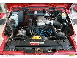 land rover defender engine 1995 land rover defender 90 hardtop 3 9 liter ohv 16 valve v8