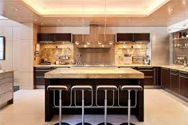 tribeca rta kitchen cabinets interiorz us