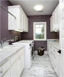 cuisine couleur violet 80 idées d intérieur pour associer la couleur prune