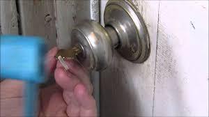 How To Remove Bedroom Door Knob Without Screws Appliance Charming Rustic Door And Appealing Rustic Old Doorknob